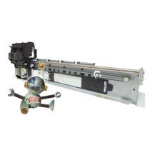 Carro De Impressão Impressora Multifuncional Hp Psc 1410