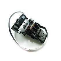 Carro De Impressão Hp K8600 K 8600