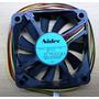 Ventilador Hp Lj P4014 / P4015 / P4515 / M4555 (fn301)
