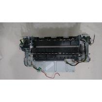 Mecânica Comp S/estação Da Impressora Hp Officejet Pro K8600