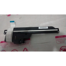Módulo Scanner Impressora Hp J5780 Com Flat Pronta Entrega
