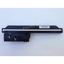 Módulo Do Scanner Hp Deskjet Ink Advantage 5525 Print Peças