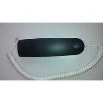 Fone Com Fio Hp Officejet J3680 - Print Peças