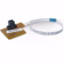 Sensor Do Disco Enconder Hp C4280 C4480 F4280 F4480 J4660