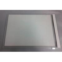 Vidro Do Scanner Multifuncional Lexmark X1270