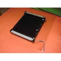 Transfer Belt Hp Color Laserjet Cm1312/cm1415/cp1215/cp1525