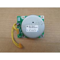 Motor Hp Laserjet Color Cp1215 Rm1-4803 Print Peças