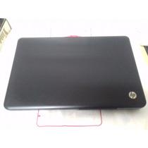 Modulo Scaner Completo Hp Deskjet Ink Advantage 5525