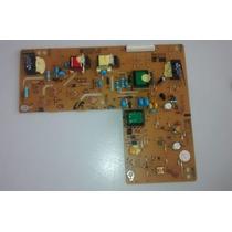 Placa Controladora Da Impressora Samsung 2851nd / Ml2850