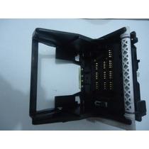 Carro De Impressão Hp Officejet Pro 8100 8600. Cm751-40131