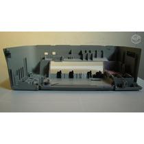 Base Impressora Hp Deskjet F4280 (usada)