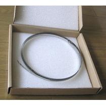 Fita Encoder Strip P/ Hp Designjet Z6100 Z6200 Printer Q6652