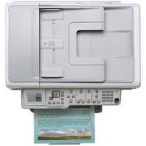 Adf Alimentador Automático Do Scanner Hp Photosmart C6180
