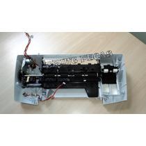 Base Impressão Completa Hp Officejet J3680 - Print Peças