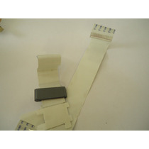 Flat Do Carro Impressão P/ Hp Officejet Pro 8000/8500 909a