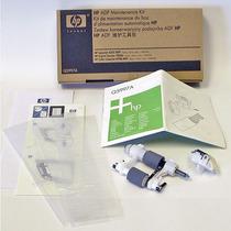 Rolete Adf Kit Hp Original Hp4345 Q5997a Q5997-67901