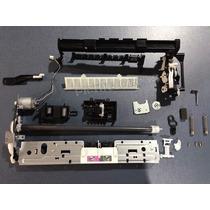 Kit Engrenagens Tração Hp Deskjet Ink Advantage 3516