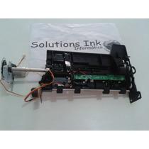 Kit Tracionador Hp J3600