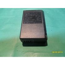 21d0330 13d0300 Fonte Lexmark X4270 X5150 X6170