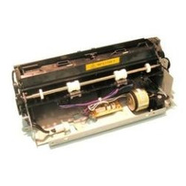 Fusor Da Impressora Lexmark T642 T644 - A Base De Troca