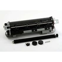 Fusor Kit Lexmark Original X264 X364 X464 E260 E460 40x5400