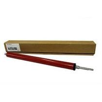 Rolo De Pressão (pressure Roller) Do Fusor Lexmark T630 632