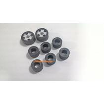 20g0888 Duplex Impressora Lexmark X644 X646 X642 Roletes