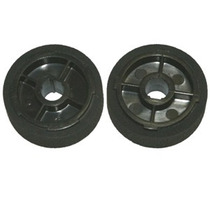 56p1820 Pickup Roller Lexmark E230 E232 E342 E240 E330 E340