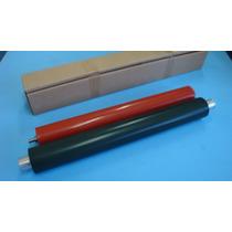 Kit Rolo Pressor E Rolo Fusor Lex T640/642/644/650/652/x644
