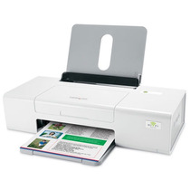 Placa Wireless Impressora Lexmark Z1420