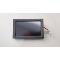 40x5837 Lexmark X463/x464/x466 Painel De Controle