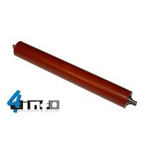 Rolo Pressor Samsung Scx-4200 Ml2010 E Xerox Ricoh Lexmark