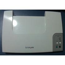 Unidade Scanner Lexmark X1250