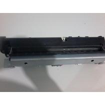 Fusor Da Impressora Lexmark X203/204