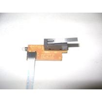Sensor Porta Traseira E Flat Lexmark E120 E 120 Vila Formosa