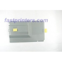 40x0150 Outer 2 Slot Shield T642 T644 T642n T644dtn T644n