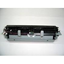 Peças Para Impressora Lexmark E 230 A Partir De R$ 20,00