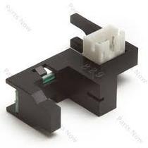 40x0036 Toner Sensor T640 T644 T640n T642n T644dtn T644n