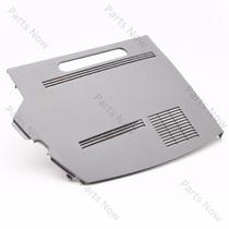 40x0023 Cover Left Door 500 T642 T644 T642n T644dtn T644n