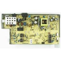 Placa Fonte Lexmark E260 E360 E460 40x5361