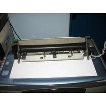 Fusor Para Copiadora Xerox 5310