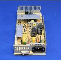 40x4243 - Fonte Lexmark X640 / X642 / X644 Lvps 110v.