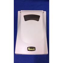 Impressora Termica Argox Os214plus