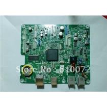 Placa Logica Multifuncional Panasonic Kx-mb783br Mb783 783