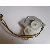 Motor Scanner Impressora Positivo A1017 Frete Grátis