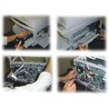 Imagerunner C5051 5045 5035 5030 Manual Manutenção