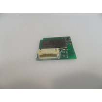 Placa Wires Da Brother Mfc J430w Frete R$ 8,00