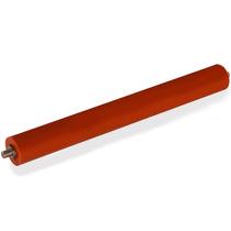 Rolo De Pressão Lexmark Compatível T630 | T632 | T640 | T64