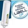 Refil Filtro Purificador De Água Libell Acqua Fit - Original