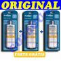 Filtro Refil Latina Original - Pn535 / Vitamax / Purifive -